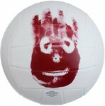Wilson CastAway Volleyball - $14.97, Was $24.95 (40% off). Other Cheap Balls Too and 20% off if Buying 4+ Using Coupon