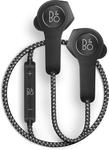 Bang & Olufsen Beoplay H5 Wireless Earphones $60 Delivered @ Digi Aussie via Catch