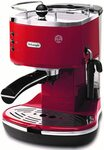 De'Longhi Icona Pump Espresso, Coffee Machine $36.74 + Delivery ($0 with Prime/ $39 Spend) @ Amazon AU