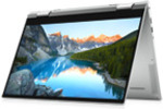 Dell Inspiron 15 7000 2-in-1 15.6-inch Laptop (11th Gen, Core i7-1165G7,16GB RAM, 512GB M.2 SSD) $1324.31 Delivered @ Dell