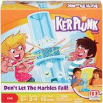 Kerplunk Game $13.99 + Delivery ($0 with Prime) @ Amazon AU