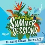 [VIC] Win a Family Pass (X4 Tickets) to Melbourne International Comedy Festival + Lion King (1994) from Kidtown Melbourne