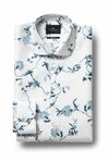20% off Storewide - Shirts from A$13.6 + Delivery (Free with A$140.69 Order) @ Moss Bros Menswear