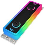 Thermaltake TT Premium Pacific A1 DDR4 RAM Water Block $59 + Delivery ($0 mVIP/ C&C) @ Mwave or Back-Order @ Amazon AU