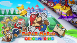 [Switch] Paper Mario: The Origami King and Super Mario Maker 2 $51.95 Each (35% off) @ Nintendo eShop