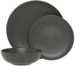 50% off RRP for Cookware, Knives, Dinnerware, Cutlery & Glassware @ Myer