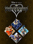 [PC] Epic - KINGDOM HEARTS HD 1.5+2.5 ReMIX $59.96 (was $74.95)/KINGDOM HEARTS III + Re Mind (DLC) $71.96  + more - Epic Store