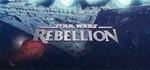 [PC] Steam -Star Wars:Rebellion- ~$1.70/XCOM 2 ~$4.98/Shadow Tactics: Blades of the Shogun ~$4.18/Fallout 76 ~$15.08 -Gamebillet