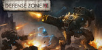 [Android] Free - Defense Zone 3 Ultra HD (was $3.99) - Google Play