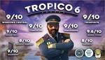 [PC] Tropico 6 (Steam) A$27.98 @ Humble Bundle
