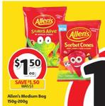 Dilmah Extra Strength Tea Bags 200 Pk $5.90, Spice Taylor Delhi Biryani $2.75, Palmolive Handwash Refill 1L $3.25 @ Coles