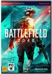 [PC, Pre Order] Battlefield 2042 $79 + Delivery @ JB Hi-Fi