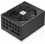 Super Flower Leadex 1000W 80 PLUS Platinum Fully Modular ATX Power Supply $199 (Klarna Offer Expired) + Delivery @ PC Case Gear