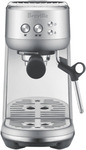 Breville BES450BSS The Bambino (Silver) $305.15 + Delivery (Free C&C) @ The Good Guys eBay