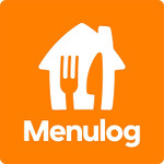 $10 off Pizza/Italian or Asian (Min Spend $25), Free Delivery from Mexican/Spanish/Latin American (Min Spend $15) @ Menulog