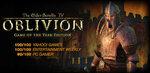 [PC, Steam] The Elder Scrolls IV: Oblivion $5.98 (Was $19.95) @ Steam Store