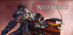 [Android] Free - Rogue Hearts (Was $1.39) @ Google Play Store