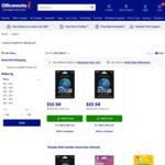 Belong Mobile Starter Kit $45 for $22.50 @ Officeworks