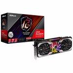Asrock Radeon RX 6900 XT Phantom Gaming D OC 16GB Video Card $2099 + Delivery @ Mwave