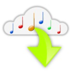 Offline Music Importer $FREE! (Usually $4.02)
