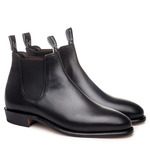 R. M. Williams Yearling Adelaide Regular Boot Womens (Size 9) $299.99 Delivered @ Hype DC