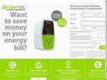 Free Embertec Smart Switch Sa/Vic