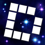 """iOS: """"Doptrix"""" Game FREE for a Limited Time (Normally $0.99)"""