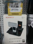 IDAPT Universal Gadget Charger - $17.00 @ Officeworks (Carnegie VIC Only?)