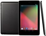 Google NEXUS 7 16GB 7inch Wi-Fi Tablet $237, 32GB $288 Pick up @ OnlineComputer