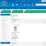 Slazenger V100 Ultimate Cricket SH Bat at $299.00 only