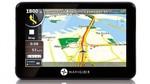 Navig8r GPS-C43 GPS $58 at Harvey Norman