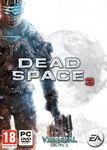 Dead Space 3 PC $16.23 AUD [Zavvi]