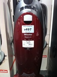 Miele Upright Vacuum Only $497 @ HN BONDI , nsw :) MADE IN GERMANY (2 Years Warranty) BAGS