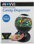 Motion Activated Candy Dispenser - $10.50 Shipped