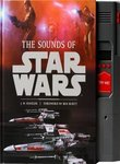 The Sounds of Star Wars Only $19.99 + FREE SHIPPING* Save 71%