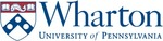 Whartan MBA Foundation Series Courses FREE: Marketing, Finance, Accounting, Operations Management