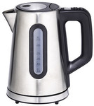 Modern Living Variable Temperature Kettle $16 @ Target