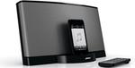 Bose SoundDock Series II Digital Music [Black only] System $226.60 Delivered @ VideoPro