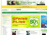 Yesasia up to 80% off with free shipping