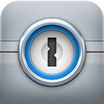 1Password for iOS Universal $10.49 (Normally $18.99)