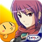 [Android] 23 Kemco RPG Games on Sale for $0.99