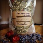10% off Lights Out Small-Batch Tea @ Sum T