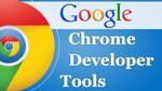 21 FREE Udemy Courses ($881 Value) Google Chrome, Dog Training, Blogging, Christianity, Travel
