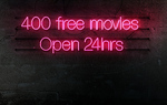 500 Free SBS On Demand Movies