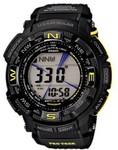Timeparadise Weekly Deal - Seiko Divers, Protrek, Tissot, Michael Kors. Prices Start from US$147.99