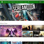 Xbox Live Ultimate Gaming Sale Starts Wednesday Sniper Elite 3 $15 + More