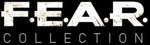 [Steam] Daily Deal - F.E.A.R. Collection - 75% off - $13.74 US