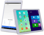 Teclast X98 Air 3G Dual OS Windows 8.1 & Android 4.4 Tablet $203.99 USD Shipped @ Geekbuying