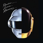 FREE Album: Daft Punk: Random Access Memories @ Google Play