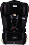 InfaSecure Genesis Deluxe Harnessed Child Car Seat $189.50 BIGW